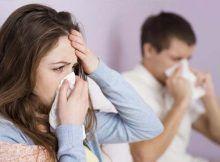 tratamiento para la gripe en niños , medicamentos para bebes con gripe y tos.