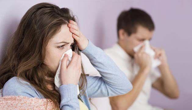 Mejores pastillas para la gripe:, tratamiento para la gripe en niños , medicamentos para bebes con gripe y tos.