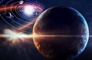 Satélites: 56 satélites actualmente observan Nibiru