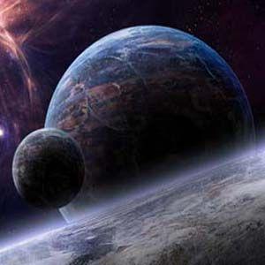 Apocalipsis Biblia Fin del Mundo: 56 satélites observan a Nibiru