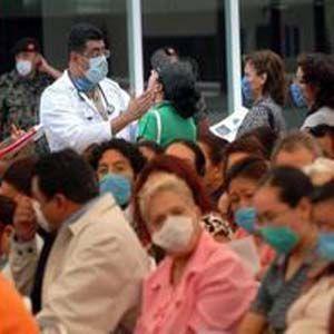 ¿Qué tan preparado está el mundo para enfrentar otra pandemia?