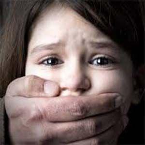 Australia: Sacerdotes Pedófilos fueron perdonados por el Vaticano