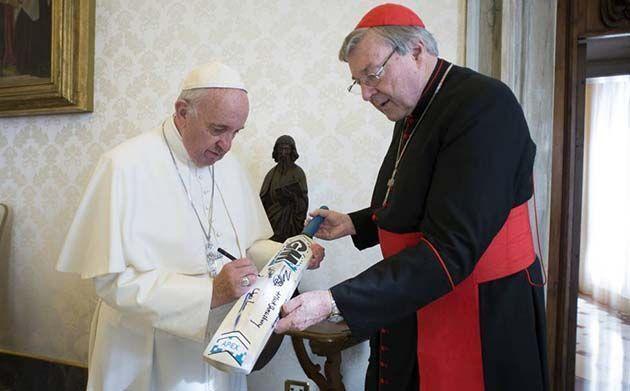 trappin en el vaticano, orgia en el vaticano 2017.