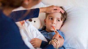 Virus de la gripe: compuesto experimental elimina la gripe 0
