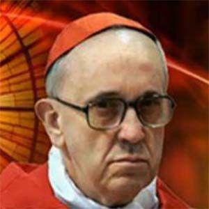 Demanda a los jesuitas, a la Iglesia de Inglaterra y al Papa Francisco