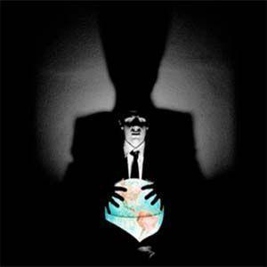 El gobierno global apunta a crear sociedades sin identidad