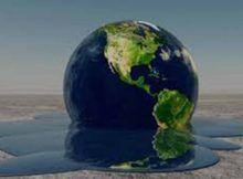 clima global, climático o climatológico.
