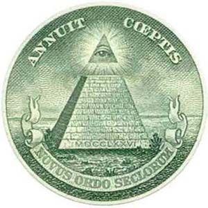El término teoría de la conspiración se asocia a lo extravagante o loco