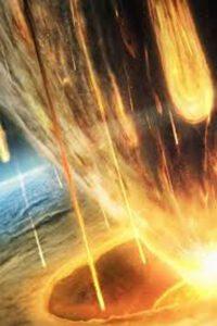 Enana marrón: advierte de la llegada del sistema Nibiru 0