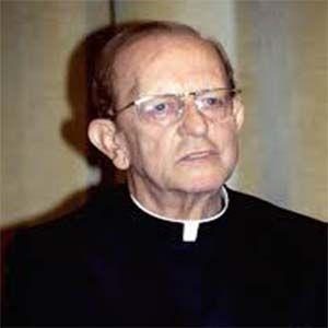 Sacerdote católico infectado con el VIH que violó 30 niñas, absuelto