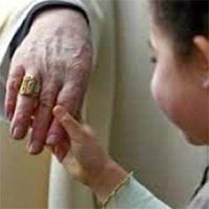 Un acompañante gay ha denunciado a 34 funcionarios del Vaticano