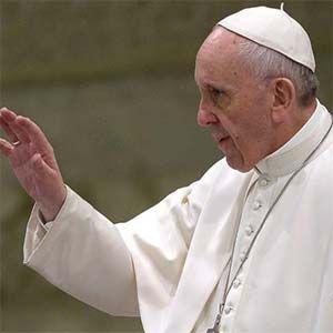 El Papa Francisco ha reducido el tiempo de cárcel a sacerdotes pedófilos