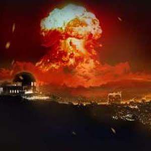 Tercera Guerra Mundial: EE.UU planeaba eliminar a 7 países en 5 años