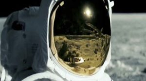 Buzz Aldrin fue testigo de un OVNI según investigación 0