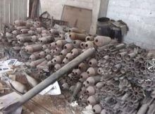 mit syria chemical weapons.