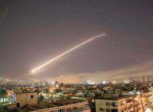 guerra na siria 2018, siria 2018.