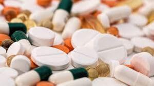 Antibiótico: colistina tiene un gen que es resistente 0