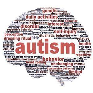 Informe de prevalencia del autismo de los CDC retrasado indefinidamente