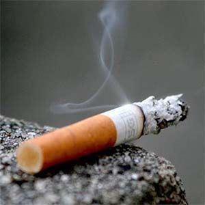 La mayoría de los cánceres podrían prevenirse mejorando el estilo de vida