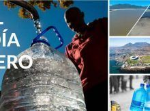 tratamiento de aguas industriales, tratamiento de aguas duras.