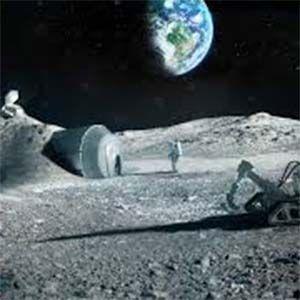 Programas Espaciales Secretos: ya hemos colonizado nuestro sistema solar