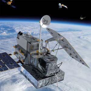 Red satelital: Bill Gates planea vigilar cada centímetro del planeta