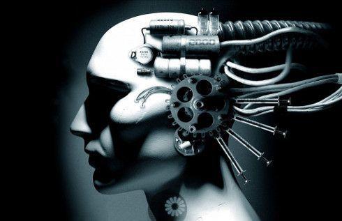 Terapia génica: ¿alterar humanos y convertirlos en una nueva especie?
