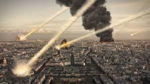 Presidente ruso: sobrevivir a la Tercera Guerra Mundial 0