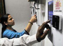 control horario, sistema control acceso.