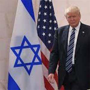 Israel conflicto con Siria: Unión Sionista de Israel aplaudió ataques a Siria