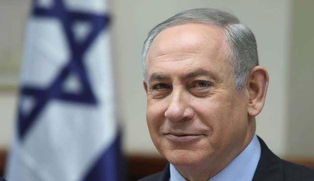 Israel conflicto con Siria, guerra de corea.
