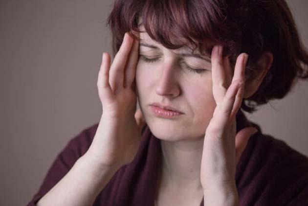 Esclerosis multiple: bacterias Borrelia en el cerebro 0