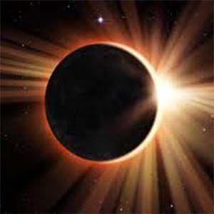 Ola de choque interplanetaria causó eventos meteorológicos espaciales en la Tierra