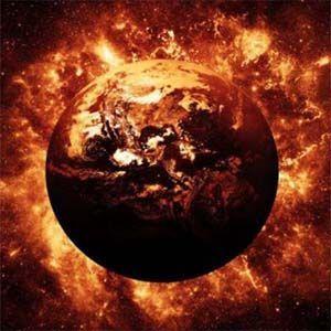 EE.UU había tomado la decisión de mantener al Planeta X en secreto