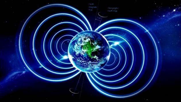planeta x koniec świata.