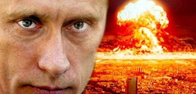 Kremlin tour, cuando inicia la tercera guerra mundial, cuando empieza la tercera guerra mundial.