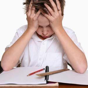 TDAH: abusar del Adderall es tan peligroso como las drogas de la calle