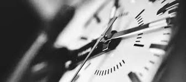 El viajero del tiempo libro 0 oleada de viajeros del tiempo