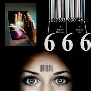 Apocalipsis: existe una tecnología mucho peor que la del microchip RFID