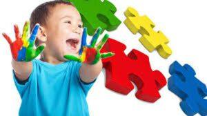 Tasa de autismo: Las tasas de autismo se están disparando 0