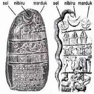 Profecías antiguas, descritas y traducidas en la Biblia de Kolbrin