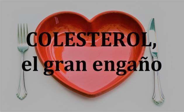 Dieta anticolesterol, colesterol act plus.
