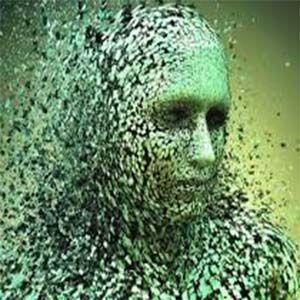 Los seres humanos viven en un programa de computadora