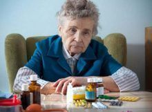 ejercicios para personas con alzheimer.