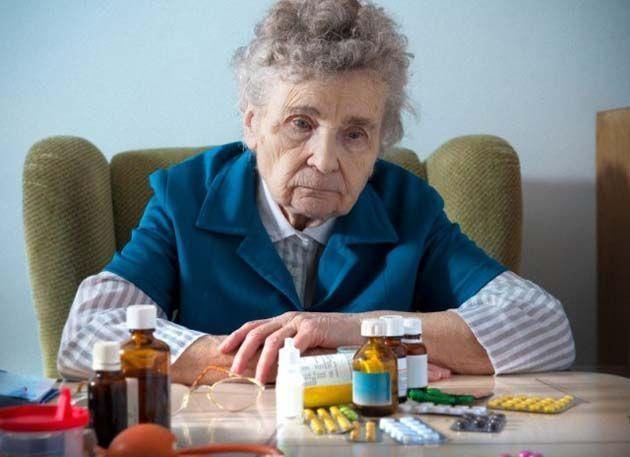 Demencia en el adulto mayor, ejercicios para personas con alzheimer.