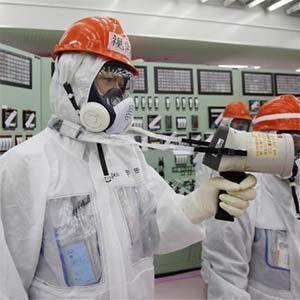 Agua radiactiva de Fukushima: las consecuencias empeorarán aún más