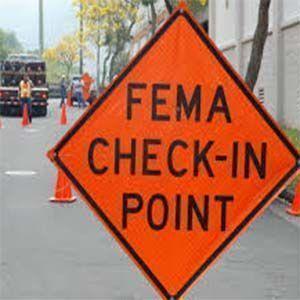 Muchos hawaianos están siendo retenidos por FEMA contra su voluntad