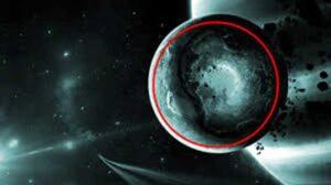 Calor mortal: USGS y la NASA recopilan datos de Nibiru   0