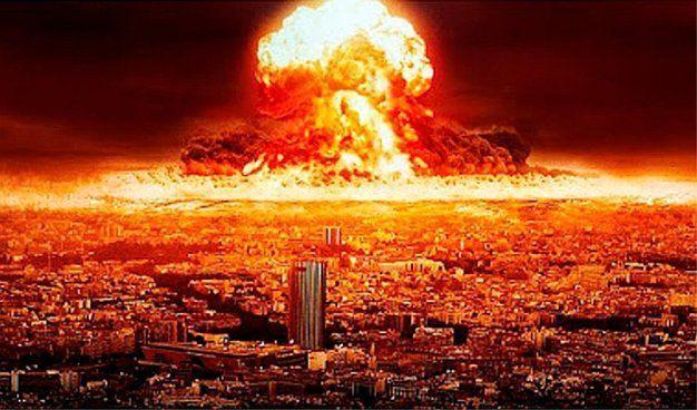 Eliminar acuerdo con Irán puede desencadenar la Tercera Guerra Mundial