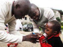 jäykkäkouristus rokote